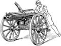 Gatling Gun (PSF).png