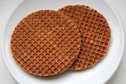 Gaufre biscuit.jpg