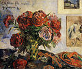 Gauguin Les Pivoines I.jpg