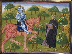 issues on knightly code in erec and enide by chretien de troyes To resolve these problems, arthur resorted to having his table constructed   though, the french writer chretien de troyes was the first to write about  in  erec and enide, he was the first good knight, erec and lancelot being.