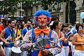 Gay Pride Paris 2011 01.jpg