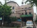 Gayang 3-dong Comunity Service Center 20140601 143736.JPG