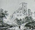 Gayer Burg Reipoltskirchen.jpg