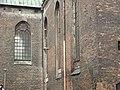 Gdańsk - Kościół Św. Bartłomieja - panoramio (4).jpg