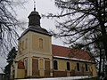 Gdansk kosciol sw Jakuba 3.jpg