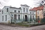 Gdansk willa Goscinna 6.jpg