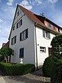 Gebäude und Straßenansichten von Deckenpfronn 53.jpg