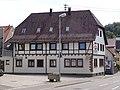 Gebäude und Straßenansichten von Heimsheim 40.jpg