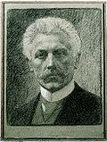 Gebhard Fugel