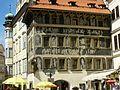 Geburtshaus Kafkas.JPG