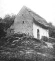 Geburtshaus Philos vom Wade in Kreuzendorf.png