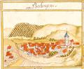 Gechingen, Andreas Kieser.png