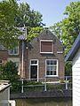 Geerweg 156 Delft.jpg