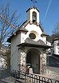 Gefallenenkapelle.jpg