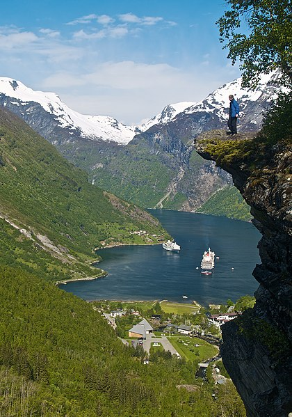 Datei:Geirangerfjord LC0188.jpg