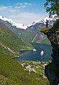 Geirangerfjord LC0188.jpg