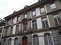 Gelbes Quartier, Bern, Switzerland - panoramio (42).jpg