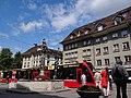 Gelbes Quartier, Bern, Switzerland - panoramio (47).jpg