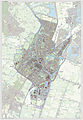 Gem-Alkmaar-2014Q1.jpg