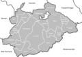 Gemeinde Emmerthal - Gemarkungsgrenzen Ortschaften.png