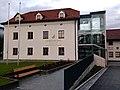 Gemeindeamt Birgitz.jpg