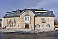 Gemeindeamt Semmering.jpg