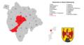 Gemeinden im Bezirk Mattersburg.png