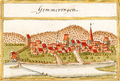 Gemmrigheim, Andreas Kieser.png