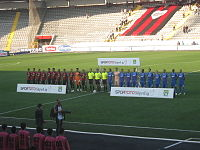 Gençlerbirliği 2-1 Karabükspor.jpg