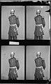 Gen. Ambrose E. Burnside (4228905568).jpg