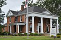 Gen. William C. Lee House.jpg