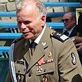 Gen. dywizji P. Lamla.jpg