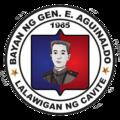 Genemilioaguinaldo.png
