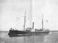 General Concha 1913.png