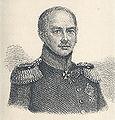 General Prittwitz.jpg