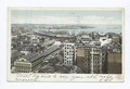 General View Looking East (Harbor View from Ames Building), Boston, Mass (NYPL b12647398-68869).tiff