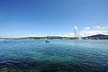 Geneva - Flickr - itupictures.jpg