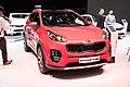 Geneva International Motor Show 2018, Le Grand-Saconnex (1X7A1176).jpg