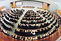 Geneva Ministerial Conference 18-20 May 1998 (9308737878).jpg