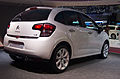 Geneva MotorShow 2013 - Citroen rear left.jpg