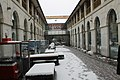 Geneve sous la neige - panoramio (14).jpg