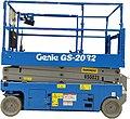 Genie GS-2032.jpg