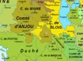 Genillé comtés 1030.png