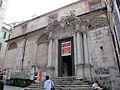 Genova, san siro, ext. 01.JPG