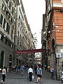 Genova-Via San Lorenzo-DSCF7688.JPG