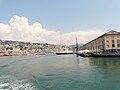 Genova-magazzini del cotone-navebus2.jpg