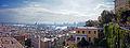 Genova - panorama 2.jpg