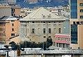 Genova Sampierdarena villa Pallavicini Gardino.jpg