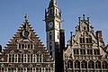 Gent Graslei-PM 08500.jpg