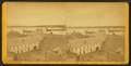Geo. Hutchinson & Co. Flour & Grain (Store), by Lamprey, M. S. (Maurice S.).png